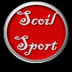 Scoil Sport